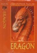 Eragon. Libro primo: l'eredità