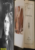 La ragione per cui...., Eleonora Glyn, Firenze Adriano Salani, Editore 1933.