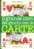 La fiaccola sotto il moggio: tragedia di Gabriele D'Annunzio