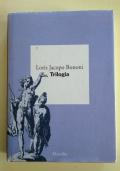 L'UOMO SCONOSCIUTO, LETTURE DOSTOEVSKIJANE - Fedor Dostoevskij-letteratura russa