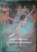 Impressionismo e postimpressionismo. Collezione Thyssen - Bornemisza