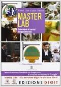 MASTER LAB Laboratorio di servizi enogastronomici 4° e 5° classe