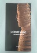 LUCI ED OMBRE DEL LEGNO... una mostra che viaggia 2014