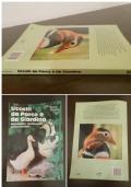 Uccelli da Parco e da Giardino, Simone Moretti, CALDERINI edagricole 2000.