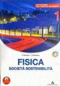 Fisica Società Sostenibilità 3