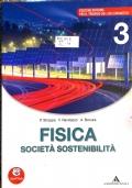 Fisica Società Sostenibilità 2