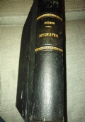 Th. ZIEHEN, PSYCHIATRIE (1902)