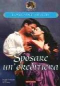 Sposare un'ereditiera (promozione 10 romanzi x 12€)