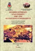 Le ferrovie di Arezzo dallaFerdinanda alla Arezzo Sinalunga