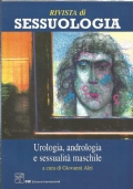 Rivista di sessuologia. Volume 27, Numero 2, 2003