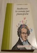 GIOVANNI GABRIELI IL SUO LINGUAGGIO MUSICALE -musica-organo-chiesa di san marco-venezia-musicista-compositore-organista