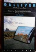 TAIC Testi autori itinerari contesti della letteratura latina Vol. 1 Tomo A B