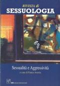 Rivista di sessuologia. Volume 28, Numero 2, 2004