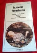 La poesia femminista