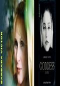 GODDESS LA DEA, BARBARA VICTOR, Sperling & Kupfer Editori novembre 2001.
