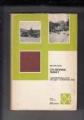CHI DIFENDE ROMA ? 25 LUGLIO-8 SETTEMBRE 1943-