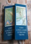 Il Ciclo del Far West (3 Voll.) Sulle frontiere del Far West  La scotennatrice Le selve ardenti