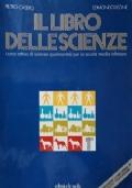 Il libro delle scienze 2 Corso attivo di scienze sperimentali per la scuola media inferiore