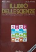 Il libro delle scienze 3 Corso attivo di scienze sperimentali per la scuola media inferiore