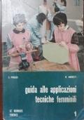 Letteratura e ricerca. Antologia italiana per la scuola media vol 2