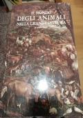 Arte enciclopedia universale