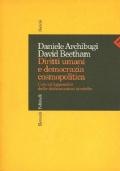 FOCUS Extra n. 43 (Primavera 2010): CHE COSA SONO I VIZI. Storia, scienza, psicologia