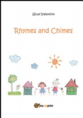 Rhymes and chimes