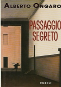 PASSAGGIO SEGRETO