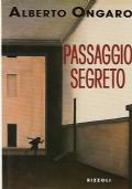 ARCIPELAGO GULAG 1918-1956