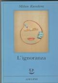 Genova di tutta la vita Tutte le poesie genovesi di Giorgio Caproni Seconda edizione ampliata