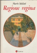 Ansaldo e Genova 150 anni insieme Un matrimonio d'amore e di interesse