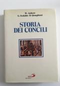 Storia dei concili