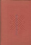 Storia dell'Unione Sovietica 1917-1964 (IV volumi)