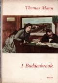 I Buddebbrook