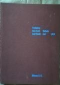 Fondazione Alda Fendi. Esperimenti. Raffaele Curi 1,618