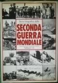Storia fotografica della seconda guerra mondiale