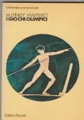 I Giochi olimpici