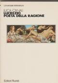 Lucrezio, poeta della ragione