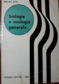 Biologia e zoologia generale