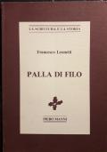Libri d'Italia. 1947-1958