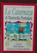 La Catarnaza