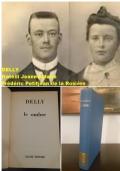 ACCIARINO/ACCENDINO A BENZINA Modello IMCO IFA TRINCEA 1925,