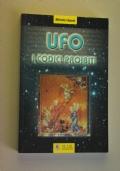 UFO I CODICI PROIBITI