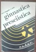 Ginnastica presciistica