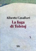 I CANNONI DI SETTEMBRE - La tragica estate del 1939