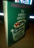 TU VIPERA GENTILE