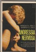 Anoressia nervosa  Sei donne raccontano la loro ossessione nei confronti del cibo e come sono guarite