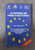 DIRITTO, LEGISLAZIONE SOCIALE ED ECONOMIA 1