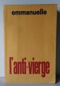 L'anti-vierge (Deuxieme partie) (LIBRO IN LINGUA FRANCESE)
