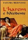 L'harem e l'Occidente